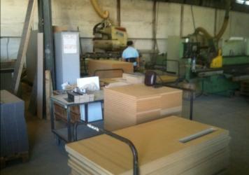 Εργοστάσιο 10