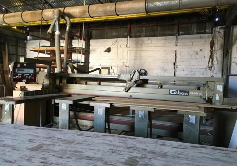 Εργοστάσιο 2